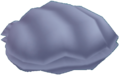 Physical clam KH.png