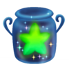 The Potion sprite