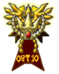 September 2010 Featured User Medal.png