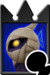 Wight Knight (card).png