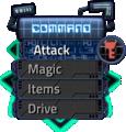 Command Menu (Computer Room) TwT KHII.png