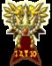 December 2010 Featured User Medal.png