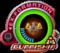 Gummi Ship Gauge KHII.png