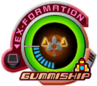 Gummi Ship Gauge KHII.png