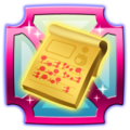 Recipe Collector Trophy KH3DHD.png