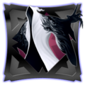 The Cloaked Shadow Trophy KHHD.png