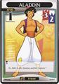 Aladdin BS-10.png