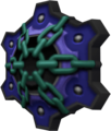 Chain Gear KHII.png