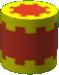 Dispel-G (cylinder) KH.png
