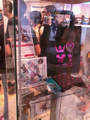 KH3D Launch - Display 1.png