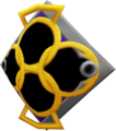 Onyx Shield KH.png