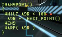 Transport (Code Break RS) KH3D.png