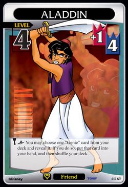 Aladdin LaD-9.png