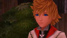 Ansem the Wise's Legacy 02 KH3D.png