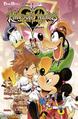 Kingdom Hearts Recoded Novel 1.png