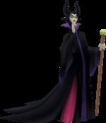 Maleficent KHREC.png