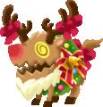 Raging Reindeer KHX.png