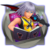 Record Keeper Riku Trophy KHHD.png