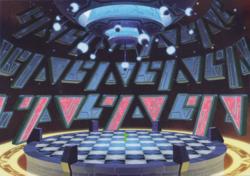 Battle Arena (Art).png