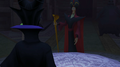 Figures of Darkness 01 KH.png