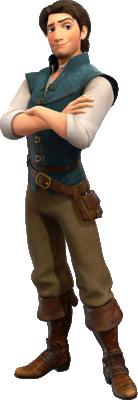 Flynn Rider KHIII.png