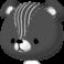 "the Christmas Bear<span style=""font-weight: normal"">&#32;(<span class=""t_nihongo_kanji"" style=""white-space:nowrap"" lang=""ja"" xml:lang=""ja"">クリスマスベア</span><span class=""t_nihongo_comma"" style=""display:none"">,</span>&#32;<i>Kurisumasu bea</i><span class=""t_nihongo_help noprint""><sup><span class=""t_nihongo_icon"" style=""color: #00e; font: bold 80% sans-serif; text-decoration: none; padding: 0 .1em;"">?</span></sup></span>)</span>"