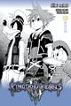 KHIII Manga 1a.png