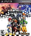 Kingdom Hearts HD 1.5 ReMIX Boxart NA.png