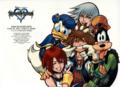 Kingdom Hearts Visual Art Collection.png