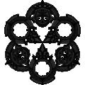 Symbols Trinity Limit KHBBS.png