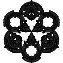 The Trinity Limit from Kingdom Hearts Birth by Sleep