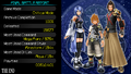 The End (Final Episode) KHBBS.png