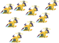 Yellow Copter Fleet KHX.png