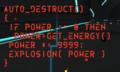 Auto Destruct (Code Break RS) KH3D.png