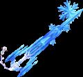 Crystal Snow KHIII.png