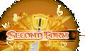 FC Sprite Second Form Kingdom Key 2 KHIII.png