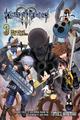 Kingdom Hearts III Novel 3 (English).png