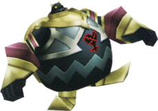 Large Armor KHD.png