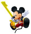 Mickey KHMOM.png
