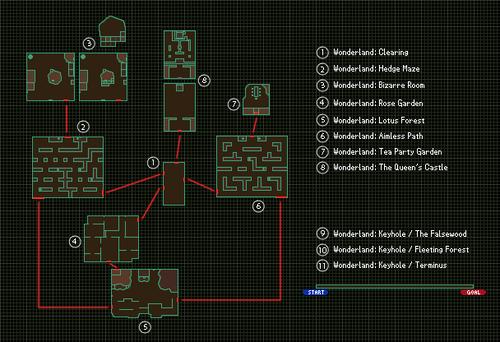 Minimap (Wonderland) KHREC.png