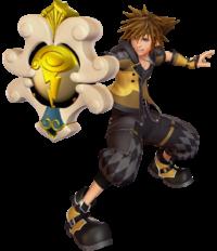 Sora (Guardian Form) KHIII.png