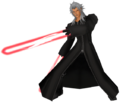 Xemnas (Action Render) KHII.png