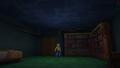 A Tiny Room 02 KHRECOM.png