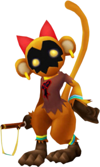 Bouncywild KH.png