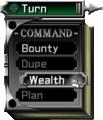 Command Menu (Zexion's Book) KHIIFM.png