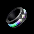 Cosmic Ring KHII.png