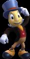 Jiminy Cricket KHIII.png