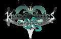 Kingdom Hearts X Back Cover JP Logo.png