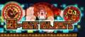 Link Summon 8-Bit Blast KHIII 2.png
