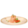 Lobster Mousse KHIII.png